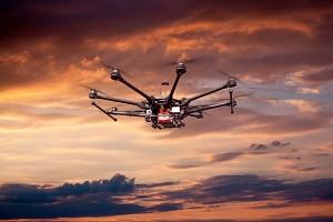 dronepedia_operadores habilitados