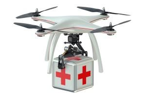 dronepedia-dron-botiquín