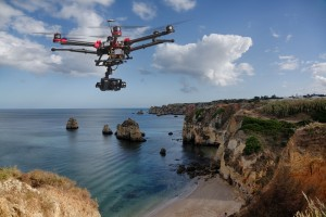 dronepedia-operador