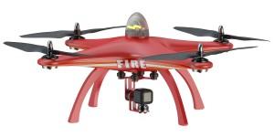 imagen dronepedia.es