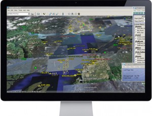 dronepedia Insight Mission