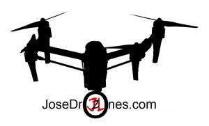 Dronepedia JoseDrones