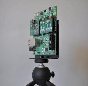 myriad 2 dronepedia