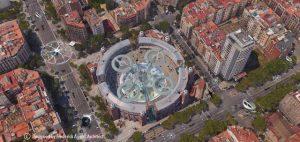Dronepedia monumental FrederickAjjoub 2