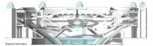 Dronepedia drone station FrederickAjjoub
