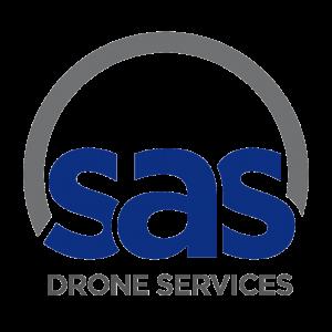 SAS Drone Services