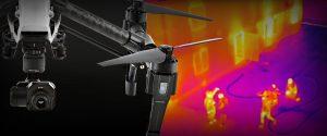 Dronepedia Curso SAS